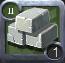 Bloc de calcaire.png