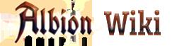 Albion Online Wiki