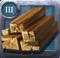 Chestnut Planks 3 Tier.png