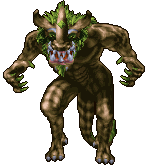 Monster 10.png