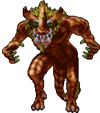 Monster 11.png
