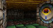Amiga albion 01