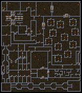 Map 162
