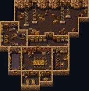 Map 233
