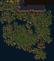 Island of Peace.jpg