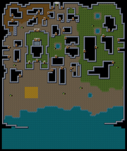 Map 283.png