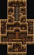 Map 265