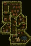 Map 115