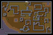 Map 235