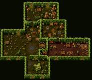 Map 282