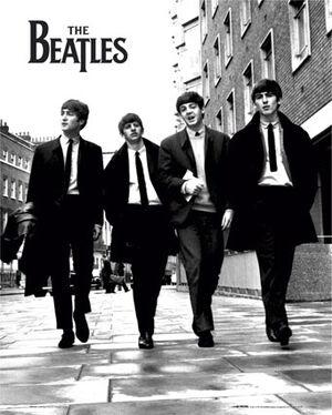 Beatles-the-the-beatles-1192706.jpg