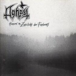 Aghast (Norway): Hexerei im Zwielicht der Finsternis