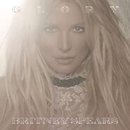 Glory (Britney Spears)