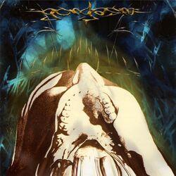 Neurotripsicks (Gorod album)