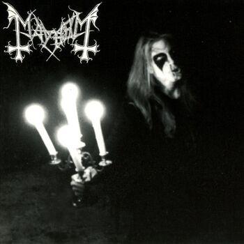 Reissue (1996)