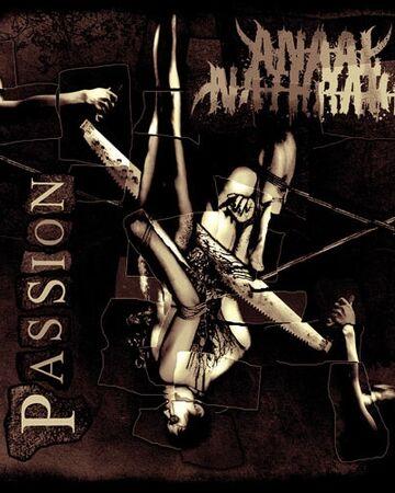 Anaal Nathrakh - Passion.jpg