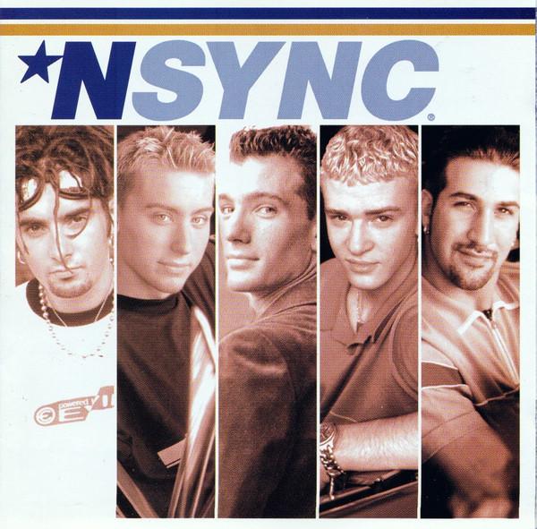 'N Sync .jpg