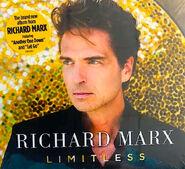 Limitless (Richard Marx)