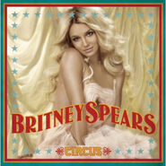 Circus (Britney Spears)