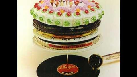 The_Rolling_Stones_-_Let_It_Bleed_(FULL_ALBUM)
