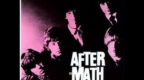 The_Rolling_Stones_Aftermath_High_Quality_Full_Album_1966_UK_version_HD