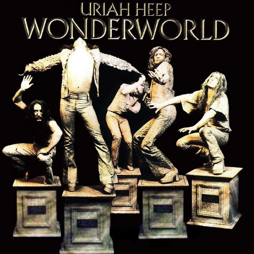 Uriah Heep - Wonderworld.jpg