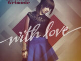 With Love (Christina Grimmie)