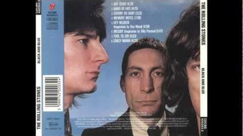 Rolling_Stones_-_Black_&_Blue-0