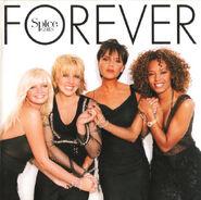 Forever (Spice Girls)