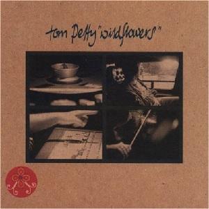 Tom Petty Wildflowers.jpg