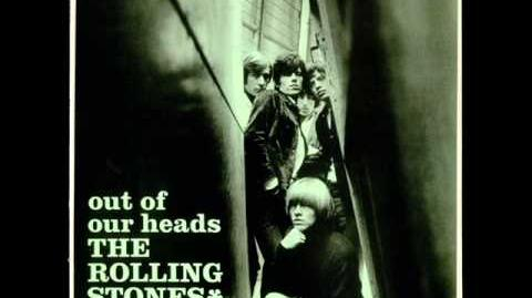 The_rolling_Stones_No2_----_Out_of_our_heads_1965