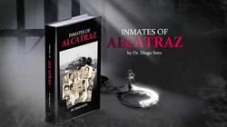 InmatesOfAlcatrazCommercial.png