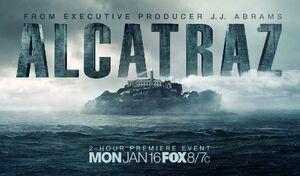 AlcatrazKeyArt.jpeg
