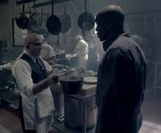 1x08 kitchens.jpg