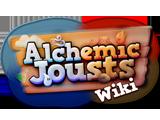 Alchemic Jousts Wiki