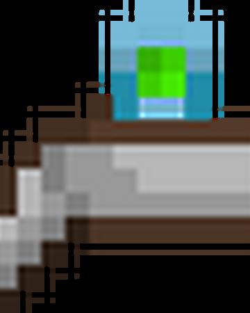 Rick S Portal Gun Alchemistnpc Wiki Fandom