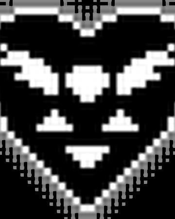 Delta Rune Alchemistnpc Wiki Fandom