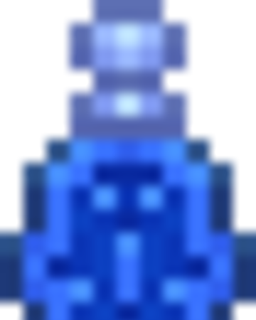 Ocean Teleporter Potion Alchemistnpc Wiki Fandom This is because it has violence, suggestive themes and use of alcohol. ocean teleporter potion alchemistnpc