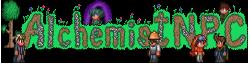 AlchemistNPC Wiki