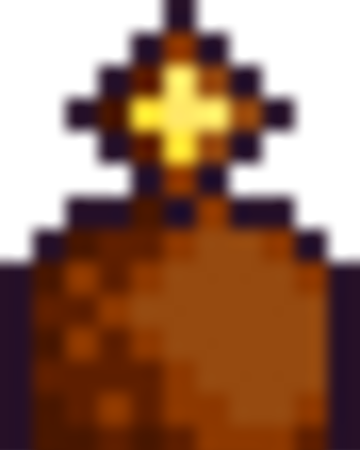 Temple Teleporter Potion Alchemistnpc Wiki Fandom This potion teleports you to the jungle. temple teleporter potion alchemistnpc