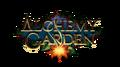 Alchemy Garden.png