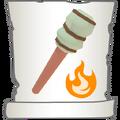Torch Blueprint.png