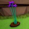 Purple Snout Growth 2.png