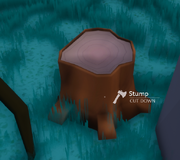 Stump.png