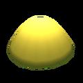 Sulfur Dust.png