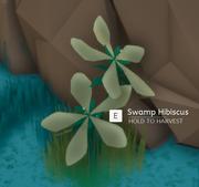 Swamphibiscus.png