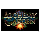 Alchemy Garden Wiki