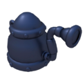 Watercan.png