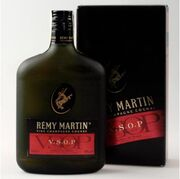 Remy martin VSOP2.jpg