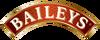 Ballys logo.png